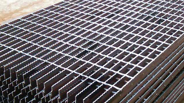 Emerald gratings ajman uae grating products in united